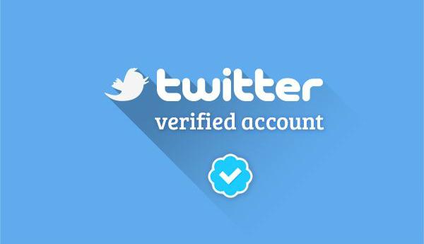 twitter-cuenta-verificada