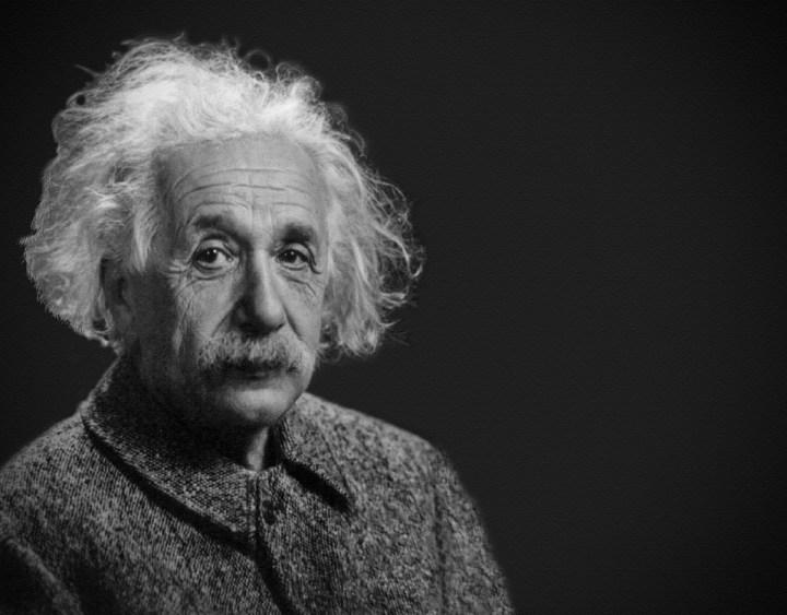 albert-einstein-relatividad-teoria
