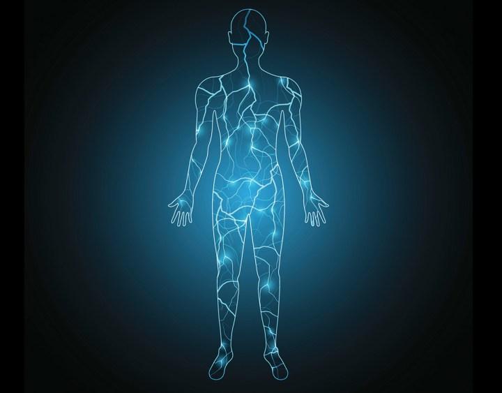 senal-radioelectrica-cuerpo-humano