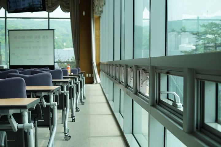 Phenomen learning en las aulas