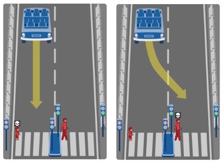 MIT-conduccion-autonoma-etica