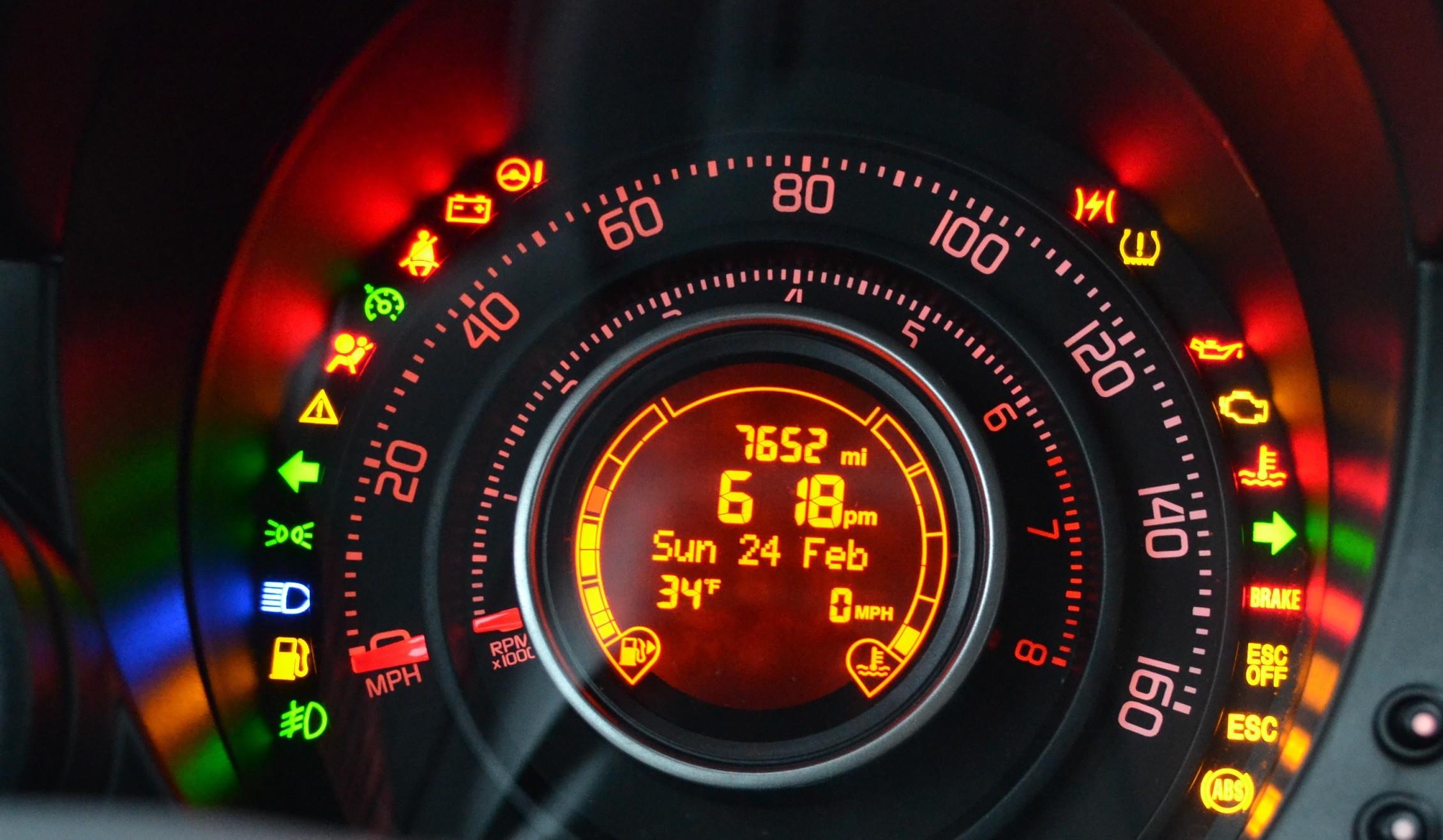 2001 Suzuki Grand Vitara Engine Diagram