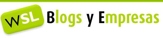 Blogs y empresas