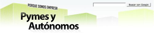 Pymes y autonomos