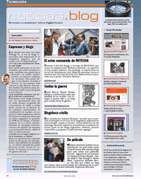 noticias-blog.png
