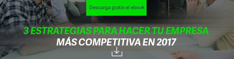 banner_3-estrategias-para-hacer-tu-empresa-mas-competitiva-en-2017