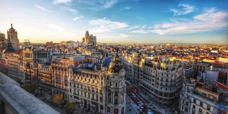Qué pueden aprender otras ciudades de los errores de Madrid Central