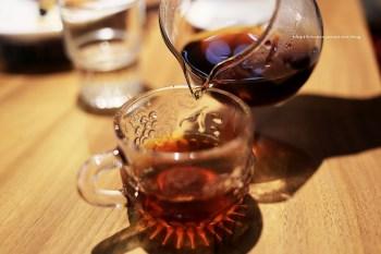 【苗栗苑裡】OLULU Cafe - 鄉野稻田中的咖啡館.有著一片草地和遊戲車的親子友善咖啡館.只營業星期五六日.建議一定要預約