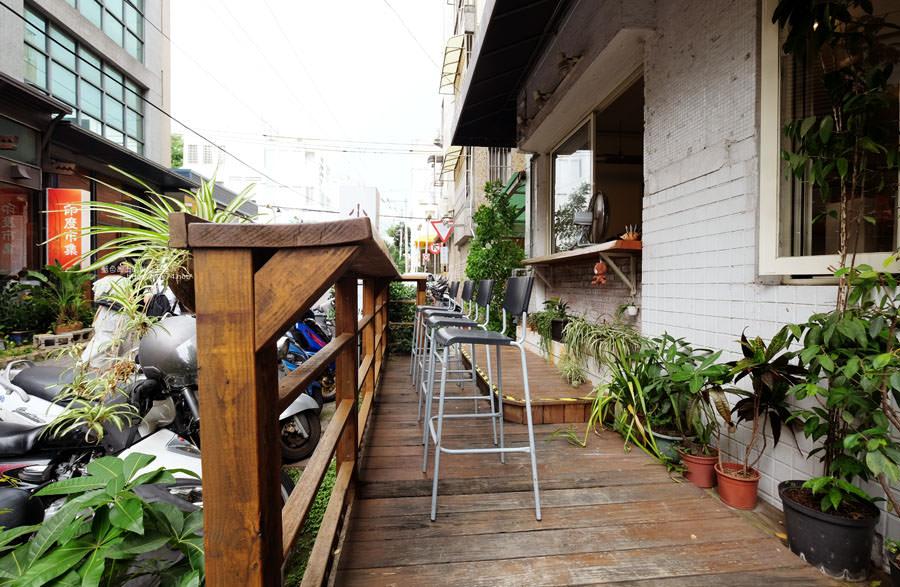 20170905000626 40 - 小巷子豆花-東海藝術街推薦豆花