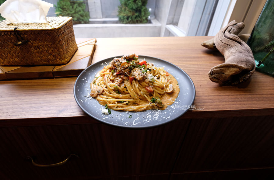 20170915003921 29 - ENRICH restaurant & cafe-處處用心的蔬食餐廳.建議先訂位.會想再訪