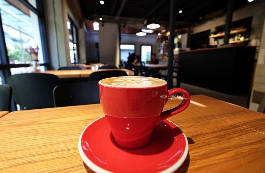 20170916120059 2 - 學田有藝-中興大學商圈推薦有溫度的老屋巷弄早午餐咖啡甜點