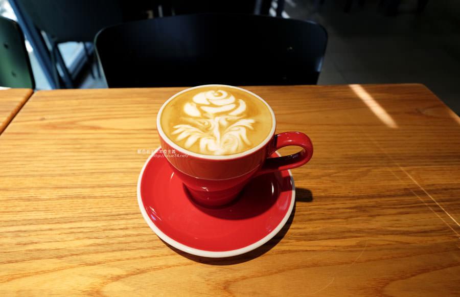 20170916120108 6 - 學田有藝-中興大學商圈推薦有溫度的老屋巷弄早午餐咖啡甜點