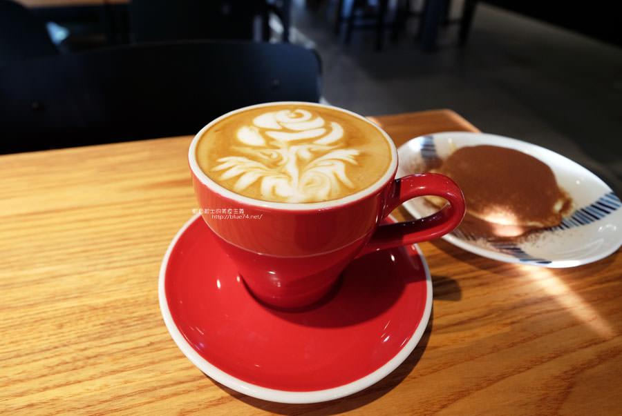 20170916120108 91 - 學田有藝-中興大學商圈推薦有溫度的老屋巷弄早午餐咖啡甜點