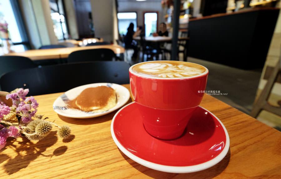 20170916120110 60 - 學田有藝-中興大學商圈推薦有溫度的老屋巷弄早午餐咖啡甜點