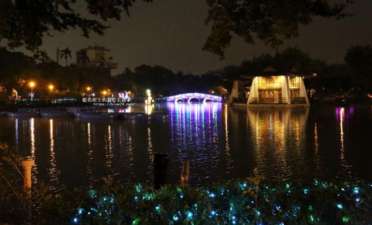 20180222233801 66 - 2018中臺灣元宵燈會-喜迎來富就在台中公園.小提燈摸彩與交通資訊看這裡