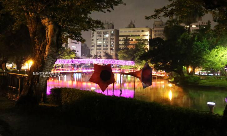 20180222233819 94 - 2018中臺灣元宵燈會-喜迎來富就在台中公園.小提燈摸彩與交通資訊看這裡
