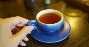 台中大甲│一瓣心香-陶藝.咖啡.茶飲.陶藝教室.大甲推薦咖啡館
