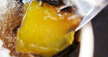 台中清水│清水米苔目福-第一市場外.在地六十年傳統美食.食尚玩家.台灣尚青推薦