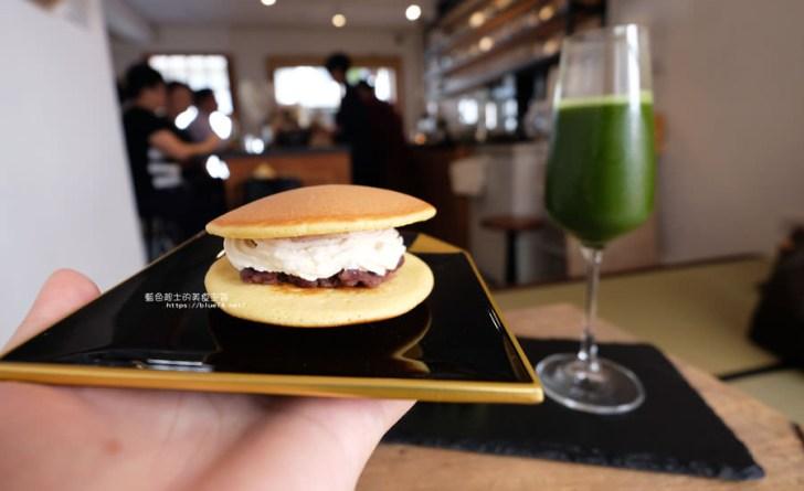 20180926155354 32 - TokuToku matcha&coffee-台灣和日本女孩的老屋抹茶專賣店,吃的到100pain麵包製造室的司康