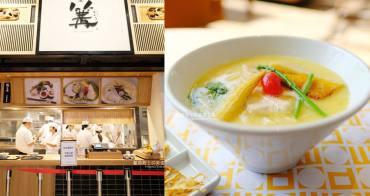 台中梧棲│銀座篝-東京米其林拉麵,小火慢燉濃醇香雞白湯,海外第一家就在台中三井