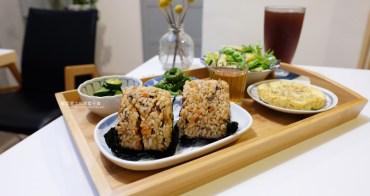 台中西區│夫夫野菜-好吃蔬食料理,五辛素為主,不吃五辛請提前告知喔