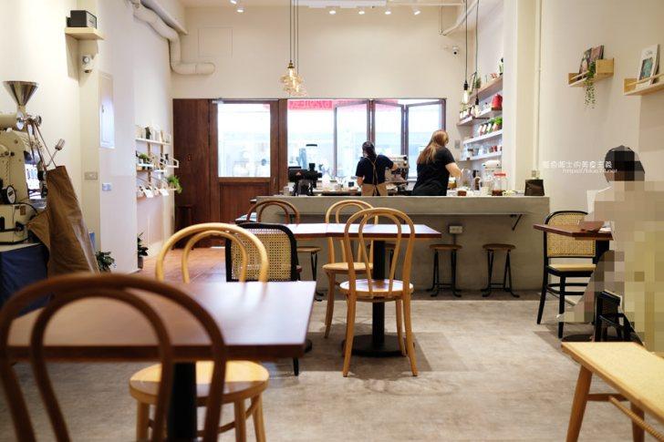 20190703154353 43 - 肆序商行-大甲鎮瀾宮商圈推薦咖啡甜點美食,舒適自在空間