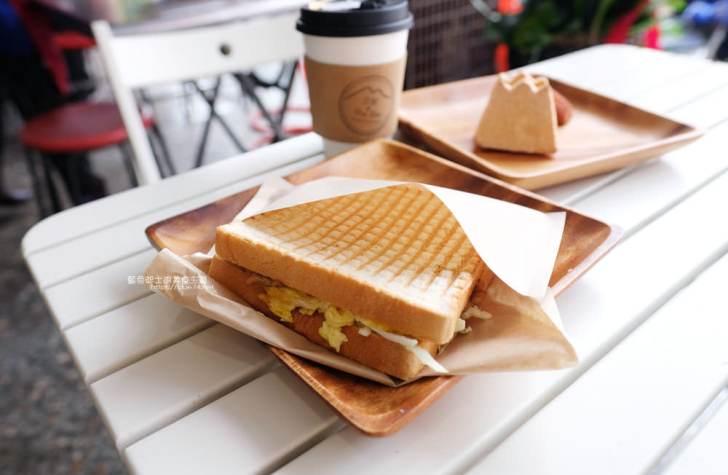20190911153154 55 - 三田×Sha Sha早午餐-東山路上以外帶為主的早午餐和甜點店