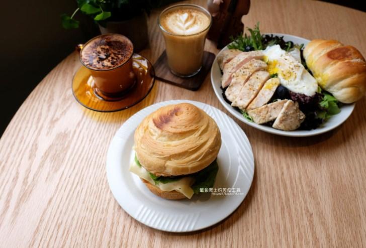20190913114745 16 - 8豆珈琲-好拍純白色系設計,來自南彰化小鎮的8豆咖啡,近台中美術館