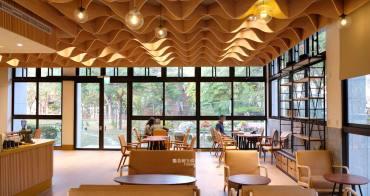 台中南屯│糟老頭咖啡-有台灣特色食材所做的烘焙麵包及法國師傅研發的冰淇淋,台中特殊教育學校旁