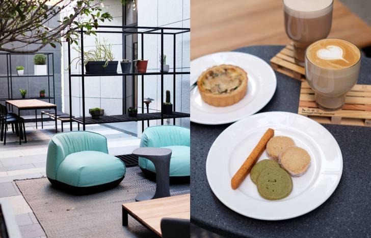 20200208114239 34 - 居雅堂JYT Design雲華概念店│佔地五百坪的歐洲精品之咖啡廳複合式空間