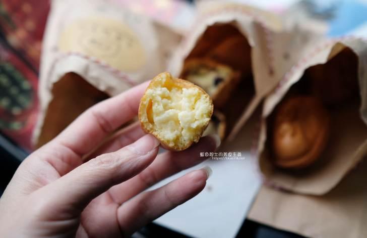 20200312002945 66 - 倉庫雞蛋糕│倉庫裡的雞蛋糕小店,台中海線下午點心