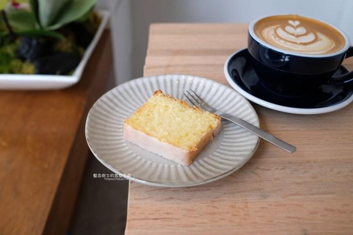 20200611012839 45 - Caffe Vita 唯它咖啡,崇德路商圈和民俗公園周邊咖啡館推薦