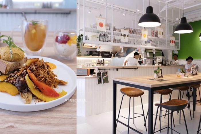 台中西區│日常原食Driginal-不過於調味,傳遞食物價值的飲食生活
