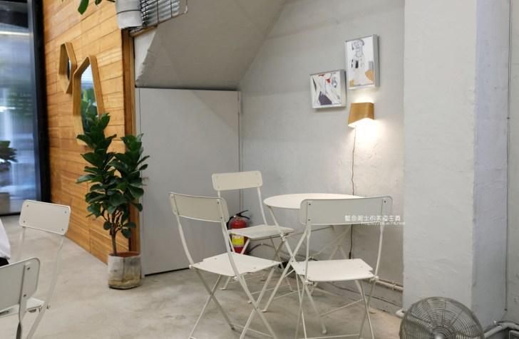 20200702095114 35 - Wuli keopi|賣的是貼近與浪漫,中區咖啡館推薦,近第四信用合作社