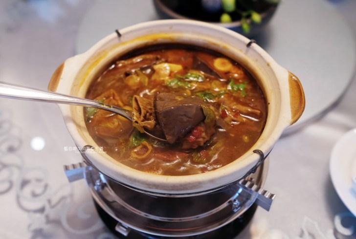 20200717170657 38 - 頂粵吉品|台中全新頂級獨立式中餐廳,名廚團隊帶來潮粵名菜好味道