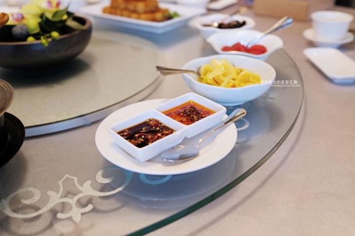 20200717170658 57 - 頂粵吉品|台中全新頂級獨立式中餐廳,名廚團隊帶來潮粵名菜好味道