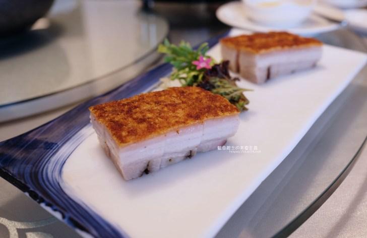 20200717170700 75 - 頂粵吉品|台中全新頂級獨立式中餐廳,名廚團隊帶來潮粵名菜好味道
