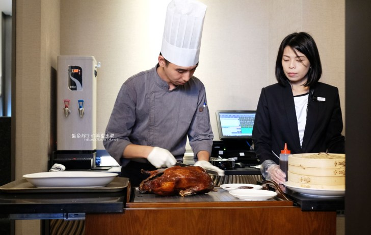 20200717170702 75 - 頂粵吉品|台中全新頂級獨立式中餐廳,名廚團隊帶來潮粵名菜好味道