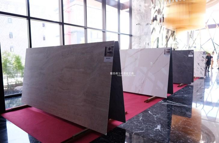 20200717170736 55 - 頂粵吉品|台中全新頂級獨立式中餐廳,名廚團隊帶來潮粵名菜好味道