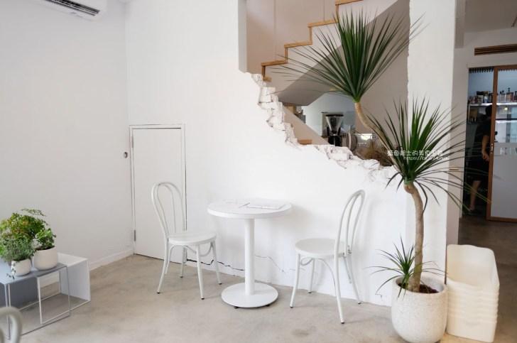 20200728144251 18 - Giocoso pasta&cafe|沉穩外觀純白色系明亮好拍內用空間,寵物友善餐廳