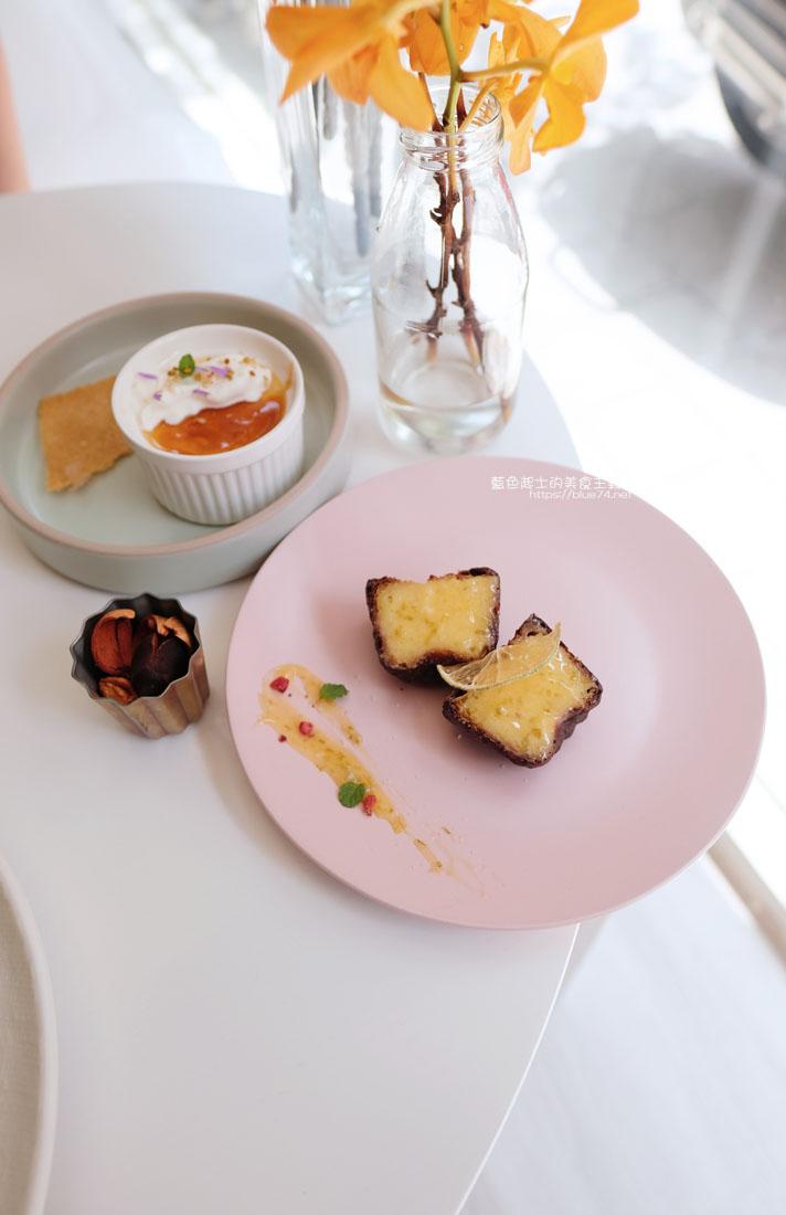 20200731162800 7 - 烙角|可麗露廚房結合手作輕食料理,溫馨的用餐空間