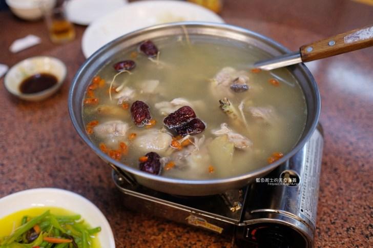 20200731235753 32 - 阿助海產店|鵝肉、現炒、火鍋,有冷氣的傳統海產店