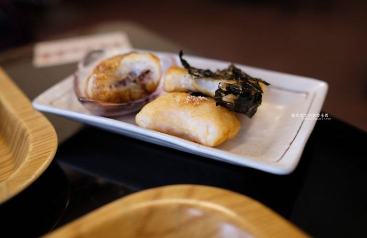 20200803001201 28 - Kitchen Micoro|向上市場美食推薦,來自北海道的日式家庭手作料理
