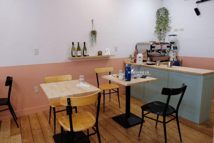 20200804222852 62 - THIS GUY 西區清新早午餐店,麵包自製,田樂小公園店旁
