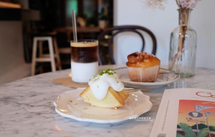 20200812004113 72 - ART BAR|南區咖啡館推薦,可以喝咖啡邊欣賞老闆畫作
