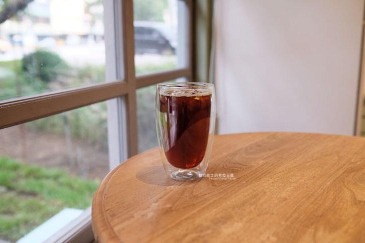 20200812114335 75 - 翡翠精品莊園咖啡大里杙棧門市,在大里軟體園區的菸葉實驗辦公廳舍飄咖啡香