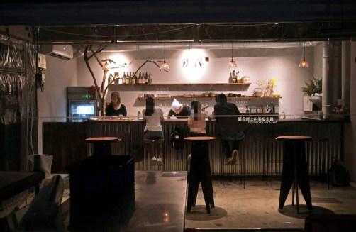 20201002102811 99 - Ittetsu炭火燒肉丼飯專門│以燒肉店的規格來做丼飯,白飯跟湯可無料追加
