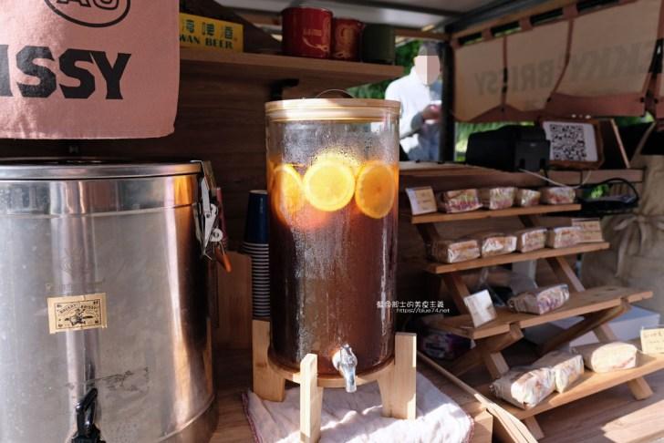 20201010121040 7 - 布村早茶|用澳洲質樸的調理,引出食材自然風味,台中推薦漢堡和三明治早餐