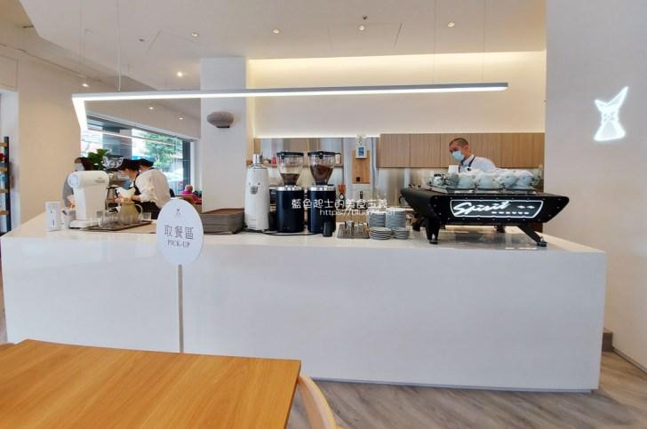 20201108155357 62 - Rittenhouse Coffee│每天一杯美好的咖啡喚醒生活