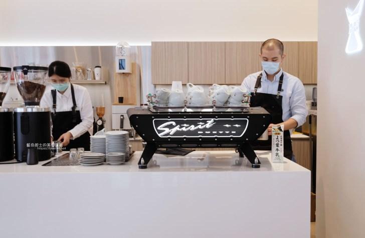 20201108155410 80 - Rittenhouse Coffee│每天一杯美好的咖啡喚醒生活